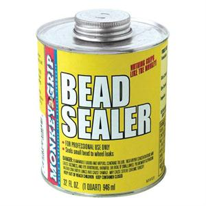 monkey-grip-bead-sealer